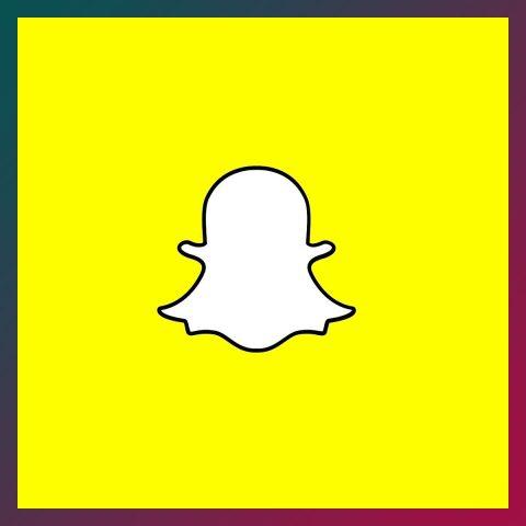 Snapchat ist zurück