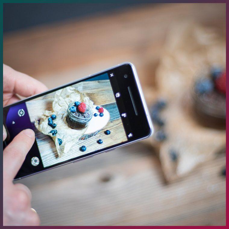 5 Tipps für den perfekten Social Media Post