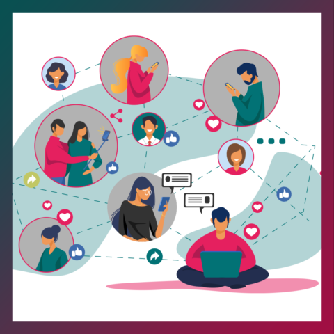 Community Management Social Media